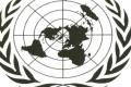 La Declaració Universal dels Drets Humans