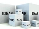 El pensament i les idees