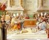 La contrarreforma catòlica