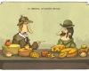 Holmes i Watson s'han anat d'acampada