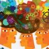 Les branques de la psicologia