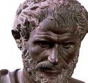 Aristòtil. La filosofia comença amb l'admiració
