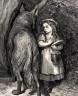 Psicoanàlisi dels contes de fades