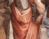 Biografia de Plató