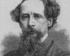 Charles Dickens. Grandes esperanzas