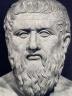 Plató. Un compost de cos i d'ànima
