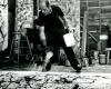 Explosió. El llegat de Pollock